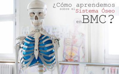¿Cómo aprendemos en BMC®?
